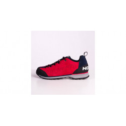 TO-1000OR pánske outdoor topánky s vibram® podošvou KAMET
