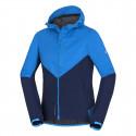 Férfi könnyű kabát 2.5-rétegű 10/10 BODINS