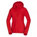 Női könnyű kabát GIZA