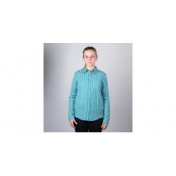 KO-40022SIII dámská košeľa SAINTE-MARIE