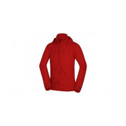 BU-32682SII men's jacket stowable all-weather 2L NORTHKIT