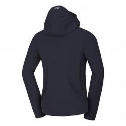 BU-5003OR Men's softshell jacket outdoor