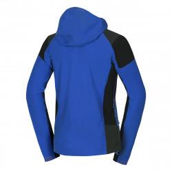 BU-5000OR Men's jacket all weather 3L