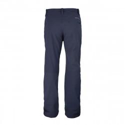NO-5004OR Pánske strečové nohavice