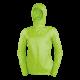 Nepremočljiva ženska jakna, 2L, NORTHCOVER