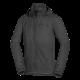 Zložljiva moška večnamenska športna jakna, 2L, NORTHKIT