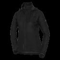 Women's waterproof multisport jacket stowable 2L NORTHKIT