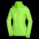 Zložljiva ženska jakna, vsestranska, športna, 2L, NORTHKIT