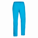 Men's waterproof trousers stowable 2L NORTHCOVER