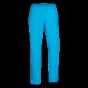 Pánske nepremokavé nohavice zbaliteľné 2L NORTHCOVER