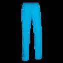 Dámské nepromokavé kalhoty sbalitelné 2L NORTHCOVER