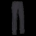 Pánské nepromokavé multisportovní kalhoty sbalitelné 2L NORTHKIT
