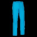 Dámske multišportové nohavice zbaliteľné 2L NORTHKIT