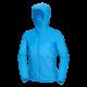 Nepremočljiva moška jakna, 2L, NORTHCOVER