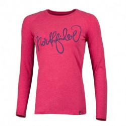 TR-4269OR dámske tričko