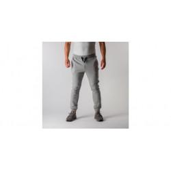NO-3705SP pánska nohavice aktívne FROLDYN