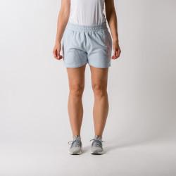 BE-43301SP dámske športové šortky bavlnené CECILIA