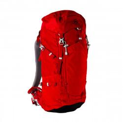 BP-1103OR outdoorový batoh DENALI 40