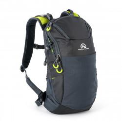 BP-1104OR ultraľahký batoh LITEPEAK