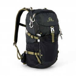 BP-1102OR outdoorový batoh DENALI 25