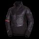 Men's hybrid jacket Polartec® Alpha Direct REPISKO