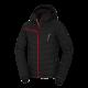 Moška smučarska izolacijska jakna MAJOR