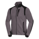 Férfi fleece pulóver Polartec® Micro 200 TRIBEC