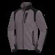 Hanorac fleece pentru bărbați Polartec® Micro 200 TRIBEC