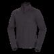 Men's sweatshirt Polartec® Power Grid JAVORNIK