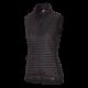Women's outdoor style vest Primaloft® KIERA