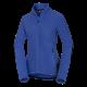 Jachetă fleece outdoor pentru femei aspect NorthPolar GASPÉ