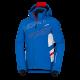 Men's ski trend jacket insulated full pack DAMIEN