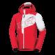 Men's jacket ski insulated trendy full pack WEGRITTEN