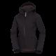 Women's outdoor 3L jacket 10/5 ANAYA