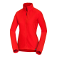 Women's fleece sweatshirt Polartec® Micro 200 SMREKOVICA