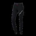 Women's trousers ski-touring active Thermal fleece ZDIARSKA
