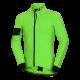 Men's stretchy bike jacket active GILBERTO