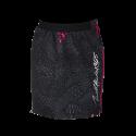 Dámská sukně skialp zateplená izolací Polartec® Alpha Direct JARABA