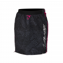 Women's skirt ski-touring insulated Polartec® Alpha direct JARABA