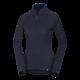 Női pulóver Polartec® Power Grid JAVORINA
