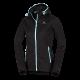 Women's softshell jacket REETA