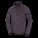 Men's functional sweatshirt power-stretch NORTHPOL