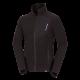 Hanorac fleece pentru bărbați Polartec® Wind Pro VIHORLAT