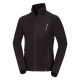 Men's fleece sweatshirt Polartec® Wind pro VIHORLAT