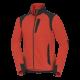 Men's fleece sweatshirt Polartec® Micro 200 MINCOL