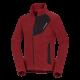 Men's fleece sweatshirt Polartec® Micro 200 PUPOV