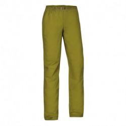 NO-4269OR dámske nepremokavé multišportové nohavice zbaliteľné 2l NORTHKIT