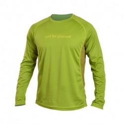 TR-3182PRO pánske tričko Polartec® Power Dry 5+ simple ONDREJISKO