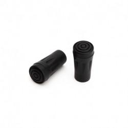 AC-3011OR gumový chránič špičky palice PROTECTOR