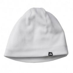 AS-0024PRO unisex čiapka Polartec Micro fleece 2L KAWEJ